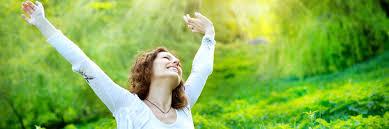Толериан Ультра Дермаллерго: инновация La Roche-Posay, которая изменит жизнь кожи с аллергической тенденцией!