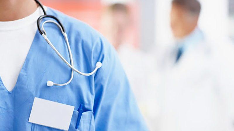 Что вы должны знать о раке простаты
