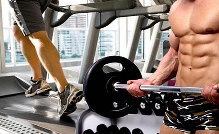 10 способов получить и оставаться мотивированными