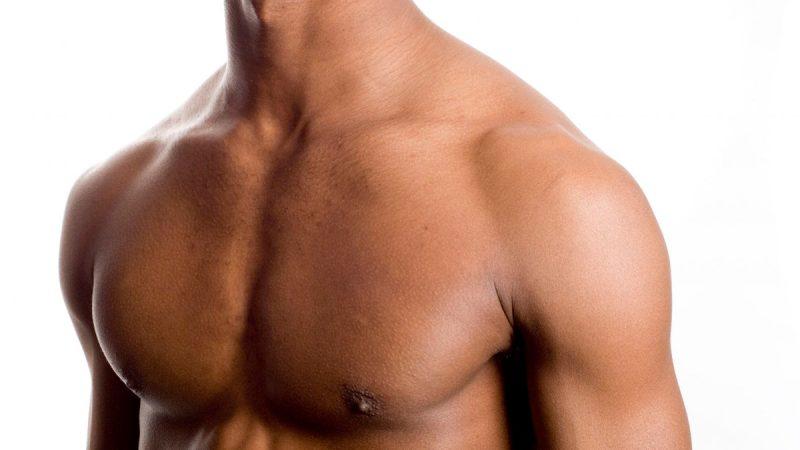 Почему гинекомастия является распространенной проблемой